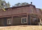 Foreclosed Home in Valley Springs 95252 DUNN RD - Property ID: 4191917157