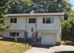 Foreclosed Home in Kingston 98346 WAGNER CIR NE - Property ID: 4191921548