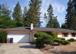 Foreclosed Home in Spokane 99208 N ALPINE CT - Property ID: 4191925488