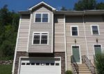Foreclosed Home in Danbury 06811 STETSON PL - Property ID: 4191940826