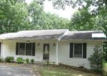 Foreclosed Home in Roanoke 24012 SOURWOOD ST - Property ID: 4191959203