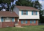 Foreclosed Home in Richmond 23223 SHALLOT RD - Property ID: 4191963145