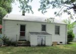 Foreclosed Home in Richmond 23223 N 21ST ST - Property ID: 4191964466