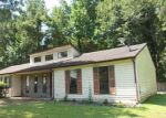 Foreclosed Home in Atlanta 30349 KIMBERLY MILL RD - Property ID: 4191973674
