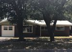 Foreclosed Home in Andrews 79714 NW 11TH ST - Property ID: 4191974540