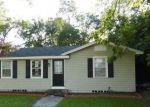 Foreclosed Home in Waycross 31503 JAMESTOWN RD - Property ID: 4191983745