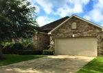 Foreclosed Home in Rosenberg 77471 WICKSHIRE DR - Property ID: 4191991174