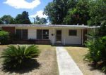 Foreclosed Home in San Antonio 78220 HERSHEY DR - Property ID: 4192001250