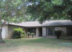 Foreclosed Home in San Antonio 78231 CEDAR ML - Property ID: 4192004320