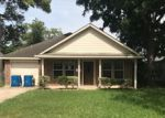Foreclosed Home in Rosenberg 77471 MULCAHY ST - Property ID: 4192005643