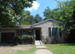 Foreclosed Home in Paris 75460 E WASHINGTON ST - Property ID: 4192006964