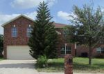 Foreclosed Home in Mcallen 78504 PERIWINKLE AVE - Property ID: 4192010906
