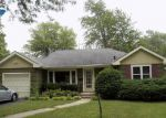 Foreclosed Home in Crete 60417 PARK ST - Property ID: 4192049886