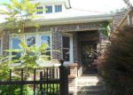 Foreclosed Home in Chicago 60643 W 98TH ST - Property ID: 4192055566