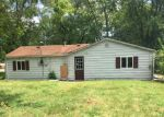 Foreclosed Home in Granite City 62040 BRADLEY ST - Property ID: 4192062579