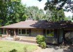 Foreclosed Home in Kingsport 37664 INGLEWOOD DR - Property ID: 4192067839