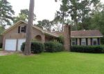 Foreclosed Home in Summerville 29485 ANSTEAD DR - Property ID: 4192078336