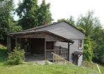 Foreclosed Home in Irwin 15642 BRUSH CREEK RD - Property ID: 4192082277
