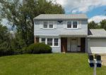 Foreclosed Home in Industry 15052 KNOLLWOOD DR - Property ID: 4192084472