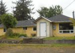Foreclosed Home in Waldport 97394 E ALSEA HWY - Property ID: 4192100237