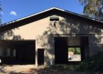 Foreclosed Home in Grants Pass 97527 ROGUE RIVER HWY - Property ID: 4192103303