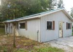 Foreclosed Home in Solsberry 47459 E SHADY MDWS - Property ID: 4192109881