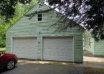 Foreclosed Home in Akron 44319 GREENHILL DR - Property ID: 4192165500