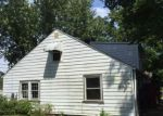 Foreclosed Home in Dayton 45424 NAVAJO AVE - Property ID: 4192172954