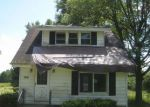 Foreclosed Home in Ravenna 44266 NEWTON FALLS RD - Property ID: 4192177772