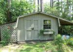 Foreclosed Home in Rocky Mount 27803 WESTWOOD DR - Property ID: 4192197470