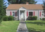 Foreclosed Home in New Bern 28560 WATSON AVE - Property ID: 4192206674