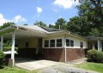 Foreclosed Home in Snow Camp 27349 SILER CITY SNOW CAMP RD - Property ID: 4192212360