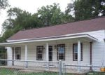 Foreclosed Home in Chadbourn 28431 THOMPSON ST - Property ID: 4192215423