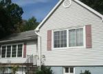 Foreclosed Home in Rosendale 12472 WILBUR AVE - Property ID: 4192218497