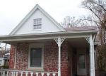 Foreclosed Home in Jefferson City 65101 SCHOOL ST - Property ID: 4192265801
