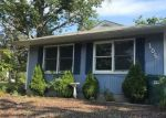 Foreclosed Home in Tuckerton 08087 KADLUBECK WAY - Property ID: 4192297769