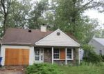 Foreclosed Home in Toms River 08755 WRANGLE BROOK RD - Property ID: 4192299519