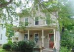 Foreclosed Home in Swedesboro 8085 KINGS HWY - Property ID: 4192303909