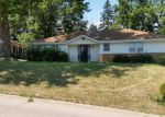 Foreclosed Home in Omaha 68104 LARIMORE AVE - Property ID: 4192311790