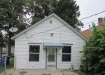Foreclosed Home in Lincoln 68502 D ST - Property ID: 4192313983