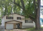 Foreclosed Home in Omaha 68104 PARKVIEW LN - Property ID: 4192314856