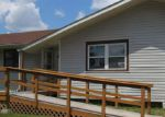 Foreclosed Home in Ozark 65721 KENTUCKY RD - Property ID: 4192337176