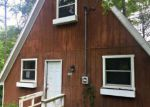 Foreclosed Home in Stover 65078 IVY BEND RD - Property ID: 4192346380