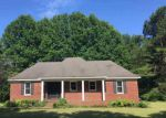 Foreclosed Home in Red Banks 38661 TASKA RD - Property ID: 4192370471
