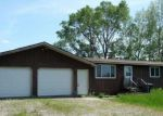 Foreclosed Home in Saint Cloud 56301 COUNTY ROAD 74 - Property ID: 4192381417