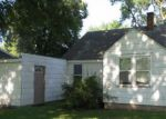 Foreclosed Home in Parkers Prairie 56361 S DOUGLAS AVE - Property ID: 4192383160