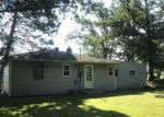 Foreclosed Home in Grand Rapids 55744 AIRPORT RD - Property ID: 4192384482