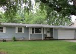 Foreclosed Home in Owatonna 55060 21ST ST NW - Property ID: 4192385809