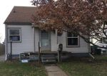 Foreclosed Home in Southgate 48195 WINDERMERE ST - Property ID: 4192389750