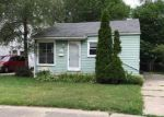 Foreclosed Home in Madison Heights 48071 BRETTONWOODS ST - Property ID: 4192415583